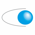 Centre Oeil Servette, ophthalmologist in Geneva