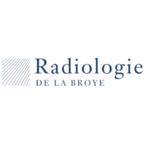 Radiologie de la Broye (réseau Medigroup), radiologist in Payerne