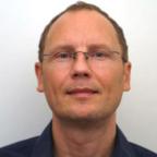 Dr Stöckli, OB-GYN (obstetrician-gynecologist) in Baden