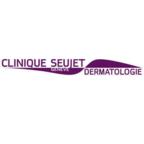 Consultation Dermatologique à Distance, dermatologue à Genève