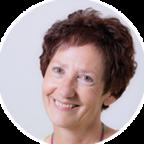 Ms Gachoud, psychotherapy coach in Estavayer-le-Lac