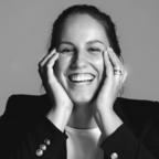 Ms Assunçao - Zahnärztin, dentist in Malans