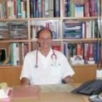 Dr Mazzucco, pediatrician in Neuchâtel