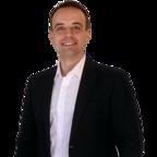 Dr Mercadier, specialista in medicina estetica a Sion
