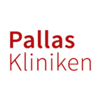 Pallas Zentrum Solothurn, ophthalmologist in Solothurn