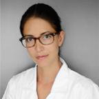 Dr Masson, spécialiste en médecine esthétique à Genève