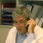 Dr Janjic, endocrinologist (incl. diabetes specialists) in Geneva