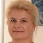 Dr. Unrau, Gynäkologin (Frauenärztin und Geburtshelferin) in Zürich