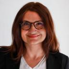 Dr Keskinaslan, ophthalmologist in Basel
