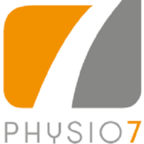 Ms Lacroix, physiotherapist in Lausanne