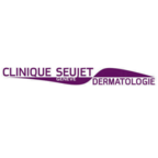 Consultation Dermatologique (Assurés Suisses), Hautarzt (Dermatologe) in Genf