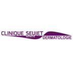Consultation Dermatologique (Assurés Suisses), dermatologist in Geneva