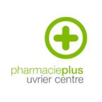 PharmaciePlus Uvrier Centre, COVID-19 Test Zentrum in Sion