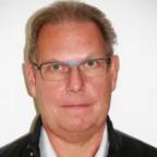 Dr Richter, spécialiste en médecine interne générale à Sion