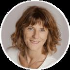 Mme Pegorer, thérapeute en drainage lymphatique à Estavayer-le-Lac