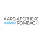 Aare Apotheke Rombach, COVID-19 testing center in Rombach