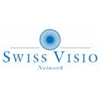 Swiss Visio Chavannes, ophthalmologist in Chavannes-près-Renens