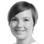 Dr Nussbaumer, OB-GYN (obstetrician-gynecologist) in Basel