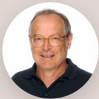 Dr Dopfer, pediatrician in Aarau