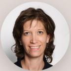 Dr Lesznyak, pediatrician in Aarau