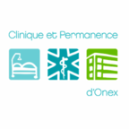Dr Zhang, general practitioner (GP) in Onex