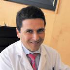 Dr Echeverri, orthopedic surgeon in Pully