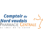 Comptoir du Nord vaudois – Dépistage COVID-19 (4), COVID-19 Test Zentrum in Yverdon-les-Bains