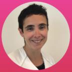 Dr Diaz-Bria, OB-GYN (obstetrician-gynecologist) in Gland