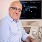 Dr Borgers, OB-GYN (obstetrician-gynecologist) in Baden
