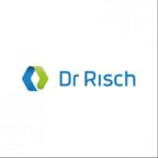 Laboratoire Dr Risch Nyon (2), centre de dépistage COVID-19 à Nyon