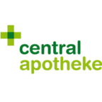 Central Apotheke, COVID-19 Impfzentrum in Naters
