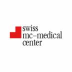 Radiologie - Swiss mc, radiologist in Geneva