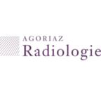 Agoriaz Radiologie (réseau Medigroup), radiologist in Riaz
