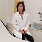 Dr Borhan, plastic & reconstructive surgeon in Geneva