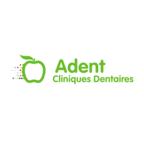 Consultation vidéo - Adent Acacias, dentist in Carouge