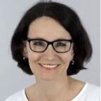 Dr Isler, OB-GYN (obstetrician-gynecologist) in Zürich