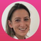 Dr Faure-Van Rossum, OB-GYN (obstetrician-gynecologist) in Gland