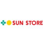 Sunstore Blonay, centre de vaccination grippe à Blonay