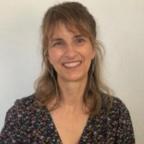 Dr Kirchner, general practitioner (GP) in Basel