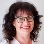 Ms Rägo, general practitioner (GP) in Zürich