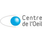 Centre Oeil Lignon, ophthalmologist in Le Lignon