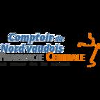 Comptoir du Nord vaudois – Dépistage COVID-19 (5), COVID-19 Test Zentrum in Yverdon-les-Bains