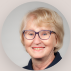 Dr. Niehaus, Kinderärztin in Zürich