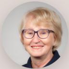 Dr Niehaus, pédiatre à Zurich