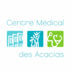 Dr Hong, general practitioner (GP) in Les Acacias