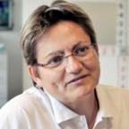 Dr Velte, ophthalmologist in Winterthur