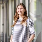 Ms Hörnlimann - BodyLab, physiotherapist in Zürich