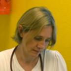 Dr Rieder, specialist in general internal medicine in Geneva