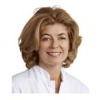 Dr Fatio, cardiologist in Zürich
