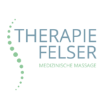 Ms Felser, medical massage therapist in Bern